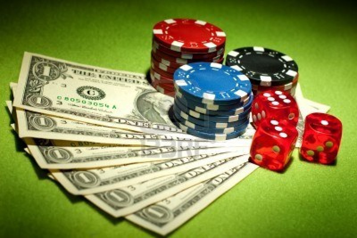 all online casino bonuses